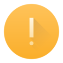 Preferences-desktop-notification.png