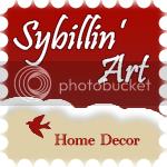 SybillinartNews