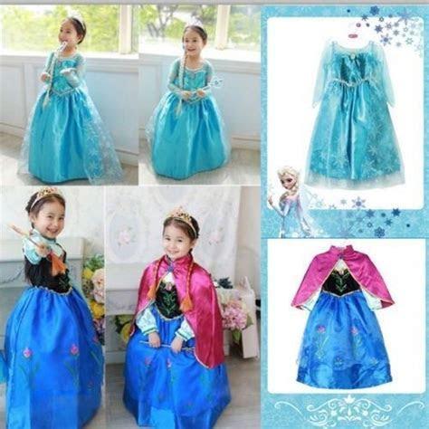 43 best Juegos Princesa Frozen images on Pinterest