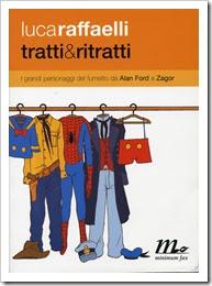 RaffaelliTrattiRitratti