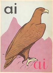 ai aigle