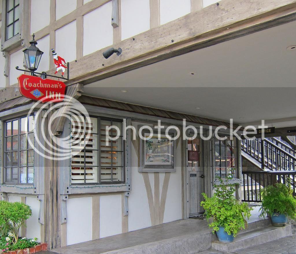 Coachman's Inn Carmel photo 016_zps7a97a841.jpg
