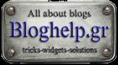 Bloghelp