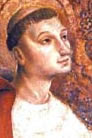 Pedro de Luxemburgo, Beato