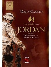 Primeiro-sargento escreveu diário para seu filho em missão no Iraque