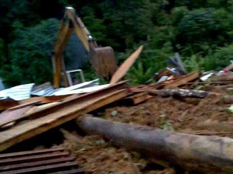 blog sarawak 11 di matu sarawak google blog search tanah runtuh di km 122 genting highlands 480x360
