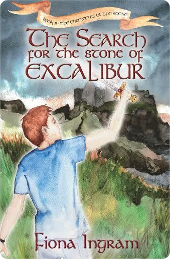The Search for the Stone at Excalibur 2