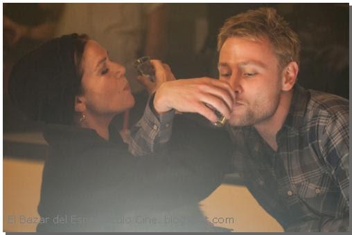 ToLife_2_Ruth (Hannelore Elsner) and Jonas (Max Riemelt)_drinking_(c)Julia Terjung CCC Filmkunst GmbH.jpg