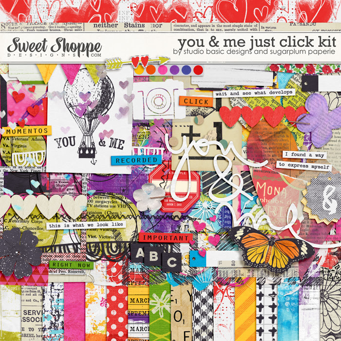 http://www.sweetshoppedesigns.com/sweetshoppe/product.php?productid=30930&cat=752&page=2
