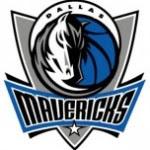 Betting on Mavericks NBA Basketball