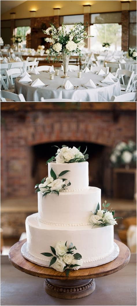 211 best Wedding Cakes   Knoxville Photographer images on