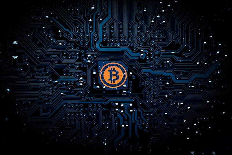 bitcoin gold btc