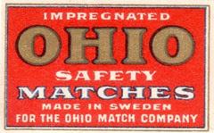 safetymatch150