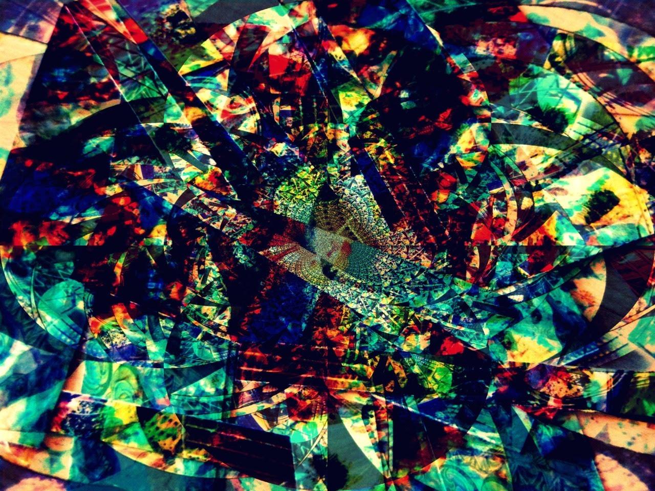 http://25.media.tumblr.com/tumblr_lpvj5xLNWx1qgil7eo1_1280.jpg