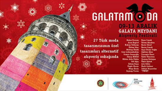 galatamoda