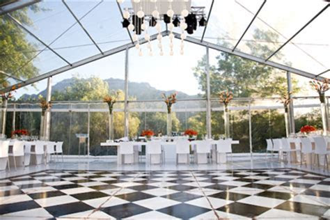 Lanzerac Hotel   Wedding Venue   Weddings   Cape Town