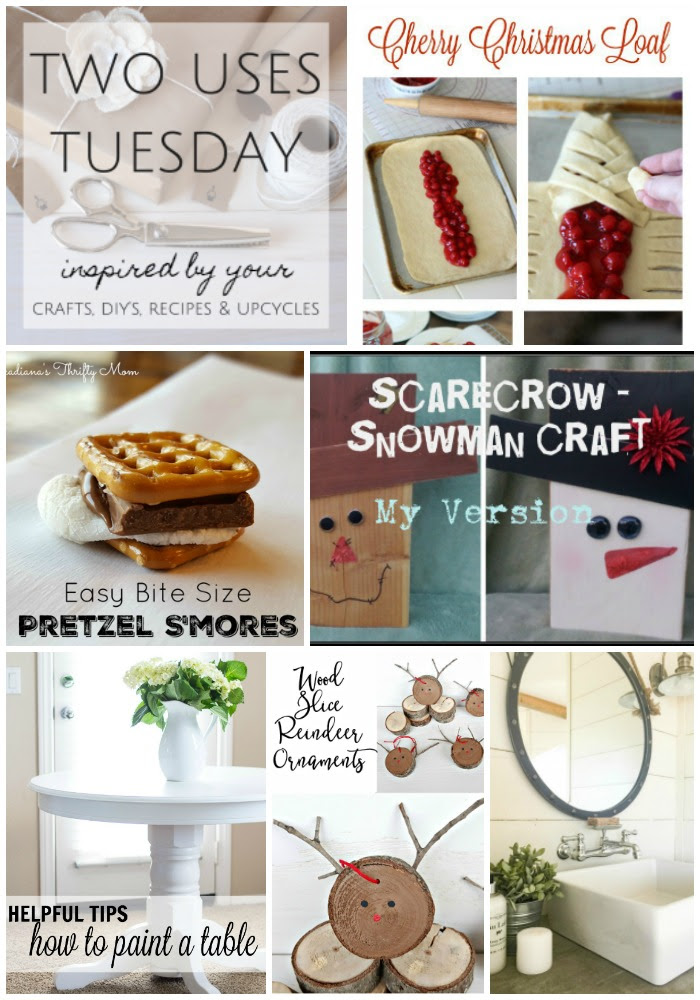 two-uses-tuesday-features-104