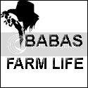 Babas Farm Life