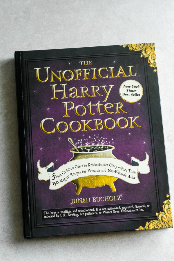 ve been important to practise this weblog postal service for AGES  12 all-time favorite cookbooks