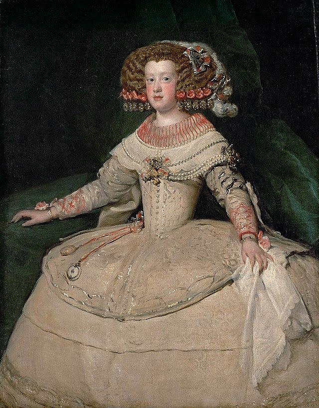 Diego Velázquez 030.jpg