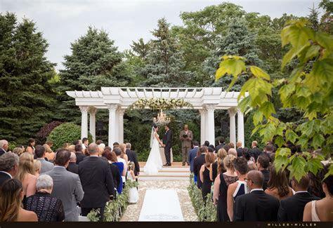 Patrick Haley Mansion Wedding Photographer Archives