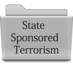 http://islamthought.files.wordpress.com/2012/05/state-sponsored-terrorism.png?w=150&h=150
