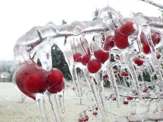 15-freezing_rain