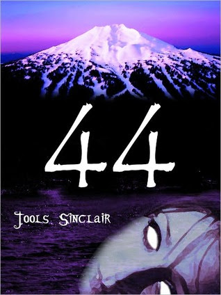 44 (44, #1)