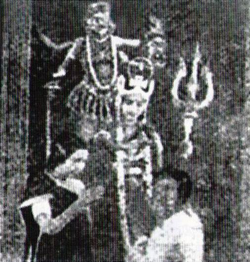 File:Kalidas(1931).jpg