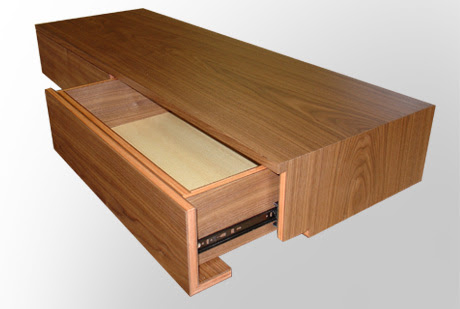 Elegant writing desk plans veneered plywood brisbane how