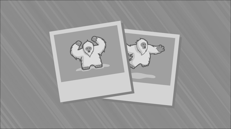John Cena zapowiada swój powrót do WWE