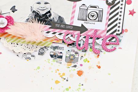 Christin Gronnslett May 2015 Cute detail 01