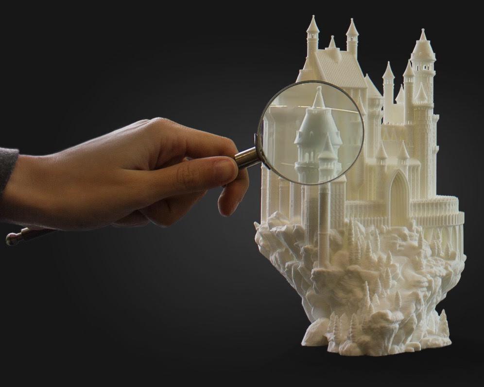 3528 castle