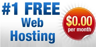 Google Giving Anti-Spam Tips To Free Web Hosting Services ...