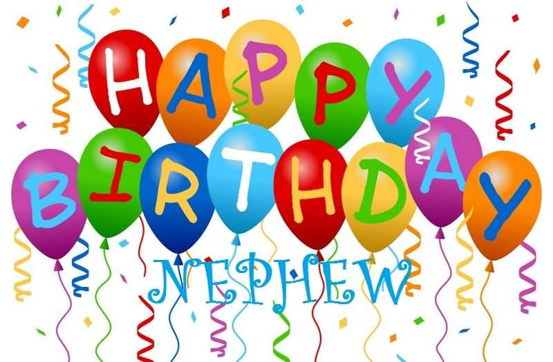 67 FREE PRINTABLE BIRTHDAY CARDS FOR GRANDSON, CARDS ...