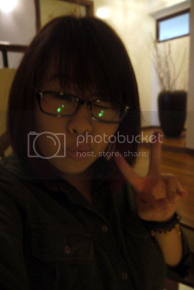 photo P1150320_zpsbe8840ee.jpg