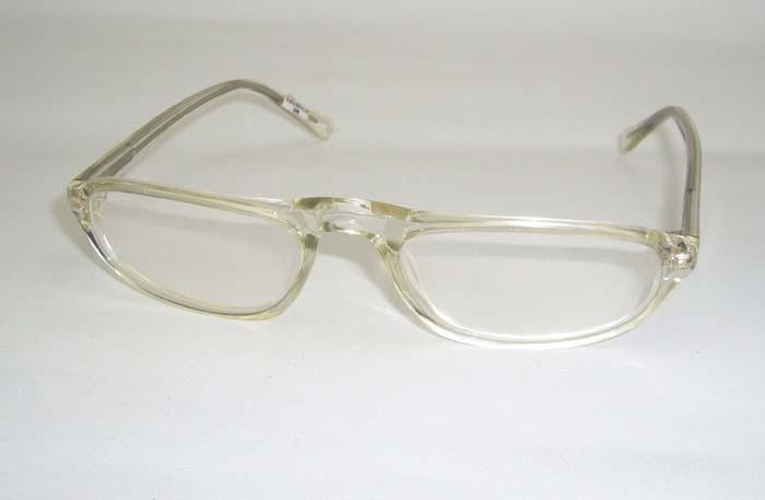 http://i00.i.aliimg.com/wsphoto/v0/1688874738/-font-b-Sheet-b-font-glasses-male-fashion-women-s-colorless-font-b-transparent-b.jpg