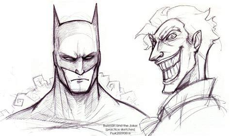 joker drawing google search stuff  nicky