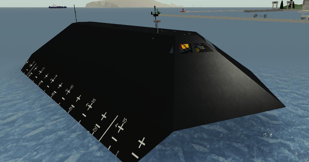 Roblox Dynamic Ship Simulator 3 Submarine Roblox Robux Sale