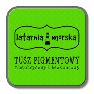 http://www.odadozet.sklep.pl/pl/p/Tusz-pigmentowy-Latarnia-Morska-LIMONKA/1719