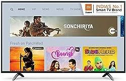 Television Buying Guide in Hindi-टीवी कैसे चुने