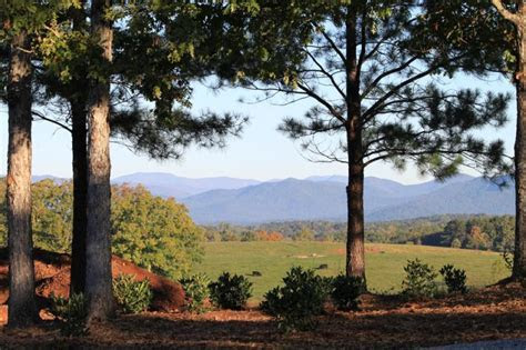 Chattooga Belle Farm   Weddings & Events