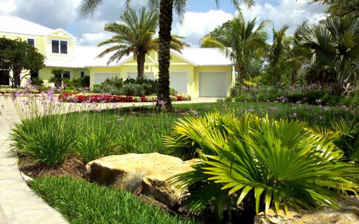 Artistree Landscape Maintenance Company Services In Sarasota