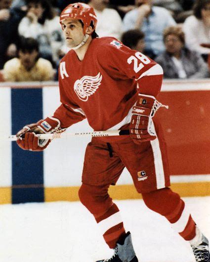 Larson Red Wings photo Larson Red Wings 1985-86.jpg