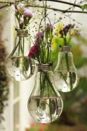 lâmpada_vaso
