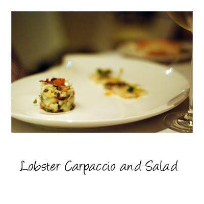 Garden Court Restaurant© by Haalo