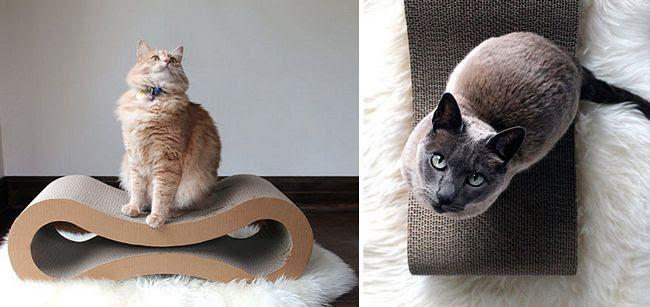móveis-para-gatos-17