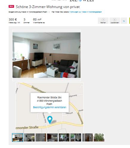 alias baer monika sch ne 3. Black Bedroom Furniture Sets. Home Design Ideas