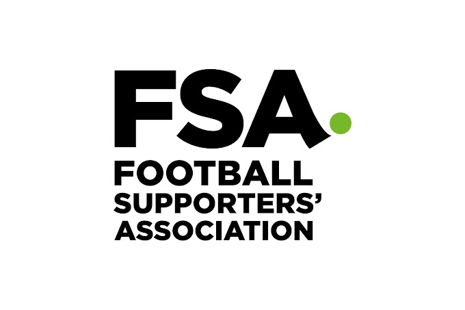 The FSA Want Fans' Feedback on EFL Streaming Service, iFollow