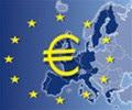 european-flag-a2.jpg